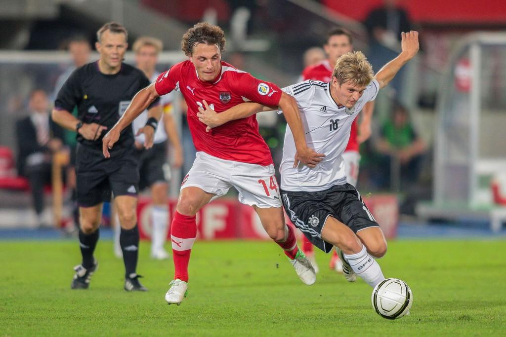 sportspress-soccer-blog-1