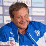 sportspress-staff-coach-3